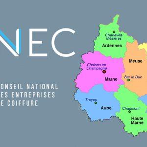 Le CNEC ouvre une antenne dans le Grand Est
