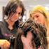 Le secteur de la coiffure en manque d'apprentis
