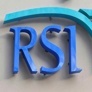 Pas de miracle après la réforme du RSI