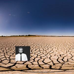 La désertification salariale selon Stéphane Amaru