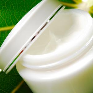 Les cosmétiques capillaires durables