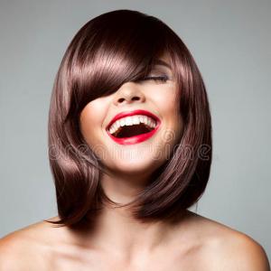 L'importance de la longueur des cheveux dans l'acceptation de soi