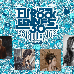 3 astuces pour avoir le maximum de votes au concours «Sois rock, coiffe aux Eurock» !