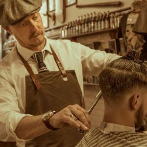 Les barbiers qu'il faut suivre sur les réseaux sociaux