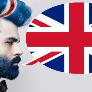 Donnez un coup de boost à votre anglais avec ce lexique spécial coiffure !