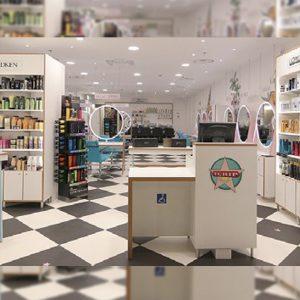 Ouvrez votre propre salon de coiffure Tchip et bénéficiez de la meilleure expérience possible