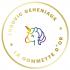 Concours coloration : La Gommette d'or