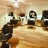 5 activités à intégrer à son salon de coiffure pour le rendre plus cosy