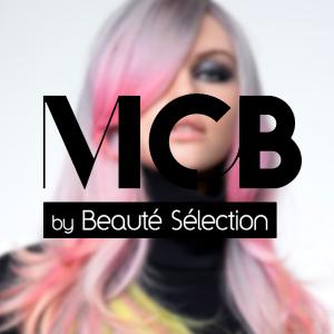 MCB by BS 2018, l'événement incontournable des coiffeurs