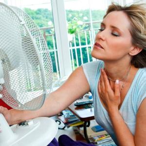 La chaleur en été : 5 astuces pour baisser la température en salon de coiffure