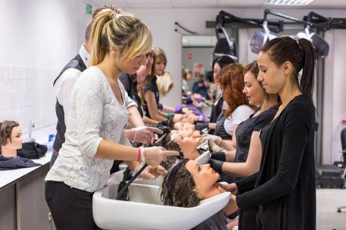salon de coiffure recherche apprentis d sesp r ment On recherche salon de coiffure pour apprentissage