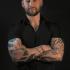 Le shopping des coiffeurs : Ludovic Geheniaux