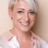 Le shopping des coiffeurs : Sophie Bauçais