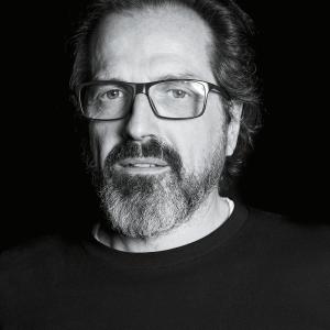 PORTRAIT : Sylver Boll directeur technique et formation du Groupe PROVALLIANCE