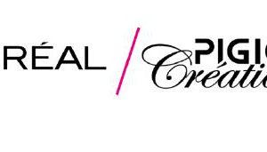 Pigier Création et L'Oréal s'unissent pour une opération solidaire, découvrez laquelle !