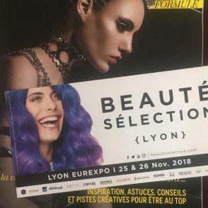 Black Friday : Biblond vous offre 10 Pass Beauté Sélection Lyon