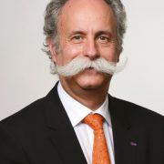 Bernard Stalter