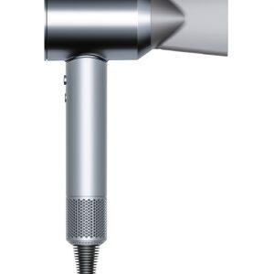 Quizz : GAGNEZ 1 sèche-cheveux Dyson Supersonic