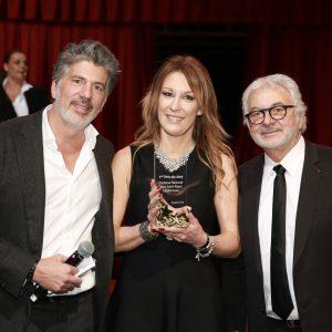 Provalliance présente les 8e Talent Awards avec Saint Algue, Coiff&Co et Intermède