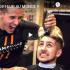 Peut-on s'improviser coiffeur ?
