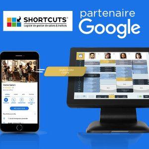 Shortcuts et Google ont un cadeau pour vous!
