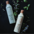 Rosemary Mint d'Aveda