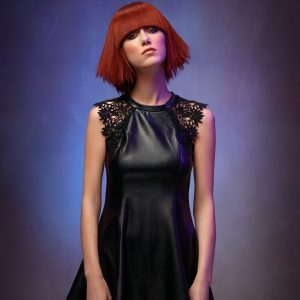 Excel Coiffure, collection Insurrection