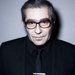 Stéphane Amaru : Ces coiffeurs plus connus que leur boss !