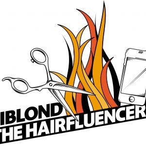 Biblond The Hairfluencers vous présente ses jurés et ses partenaires