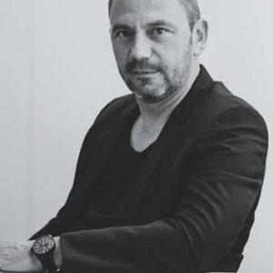 Portrait : Olivier Sittoni, gérant de 6E SENS, organisateur du CBM
