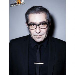 Biblond The Hairfluencers : #battle Stéphane Amaru