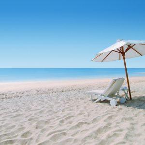 Des vacances, rien que pour vous!