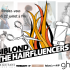 Biblond The Hairfluencers, ne ratez pas le live Facebook !