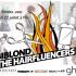 Biblond The Hairfluencers, ne ratez pas le live Facebook!