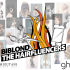 Biblond The Hairfluencers : découvrez le visage des 6 finalistes