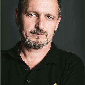 Coiffeurs Justes, l'association créée par Thierry Gras, une démarche vertueuse pour préserver l'environnement