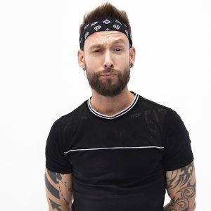 Ludovic Geheniaux : The Hairfluencers est un véritable tremplin pour les jeunes !