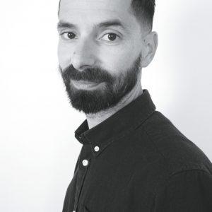 Portrait : Julien Tur, cofondateur de Tao Education