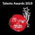 9e édition des Talents Awards Saint Algue, Coiff&Co et Intermède