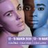 Dernière minute : Cosmoprof Worldwilde Bologne 2020 reporté
