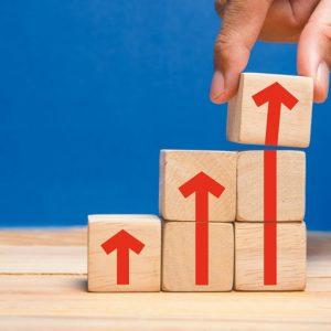 Développer son CA : augmentez vos prix
