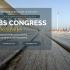 BS Congress de Deauville, rendez-vous 2020