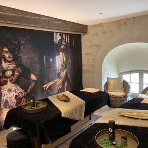 Maison Raphaël Perrier, nouvel espace au Mans