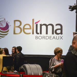 Bel'Ima, nouvelle marque beauté