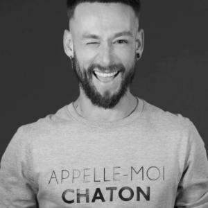 Premier workshow de Ludovic Geheniaux à l'Hôtel de Beauté Versailles