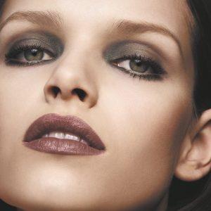 Le make-up : le smoky eyes