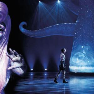 Le Monde de Jalèya, la promesse d'un voyage imaginaire et poétique dans d'incroyables univers