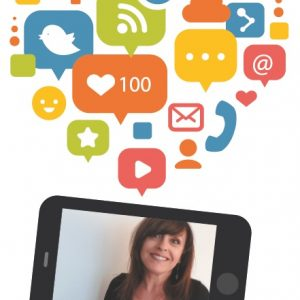 Coiffure 2.0 : 4 conseils efficaces pour booster ta page facebook