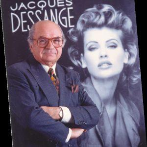 L'édito : Jacques Dessange