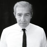 Stéphane Amaru